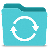 Backup Free : Save Your Files