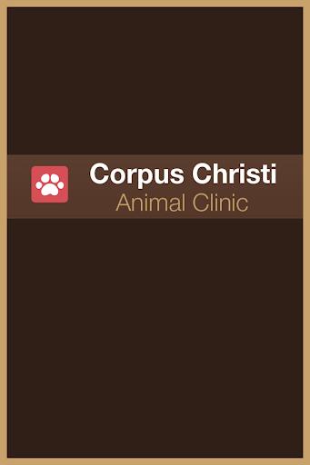 Corpus Christi Vet