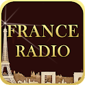 France Radio – With Recording logo