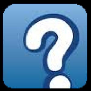 Apps apk Base24 Tandem QA  for Samsung Galaxy S6 & Galaxy S6 Edge