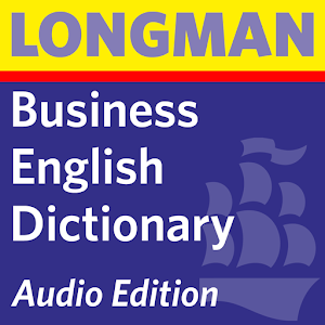 download dictionary longman for mobile