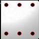 Concrete Beam Design (per ACI)