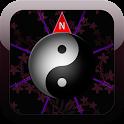 Gua Compass icon
