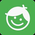 KidsMe(Kids Media) icon