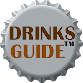 Drinks Guide™ Ad Free