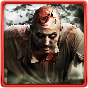 download zombie live wallpaper for pc