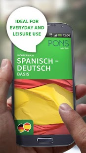 GermanSpanish BASIC