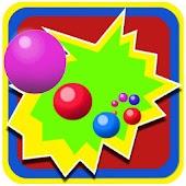 Ball Blast - Android Wear