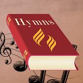 SDA Hymnal Lyrics