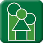 First Citizens Bank-Mobile icon