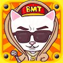 고양이 성격테스트 icon