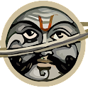 Shani Graha Mantra icon