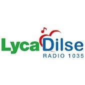 LYCA DILSE RADIO 1035