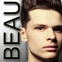 Beau Badrick logo