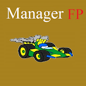 Race Manager FP