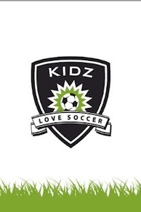 Kidz Love Soccer - screenshot thumbnail