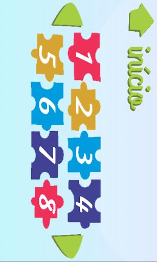 玩醫療App|Pensar e Fazer免費|APP試玩