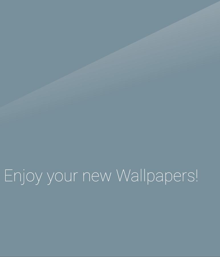 Zyden - Wallpaper Pack - screenshot