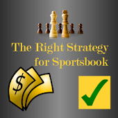 Easy Money with Sportsbook