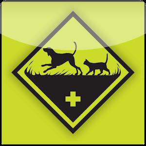 veterinary dating service