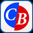 ChasenBoscolo Injury Lawyers icon
