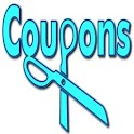 Deals and Coupons icon