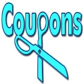 CouponCodeWorld.com Coupons