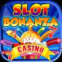 Download slot Spiele casino