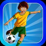 Soccer Shoot HD 1,2 Apk