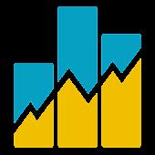 Stockfuse - Virtual Trading
