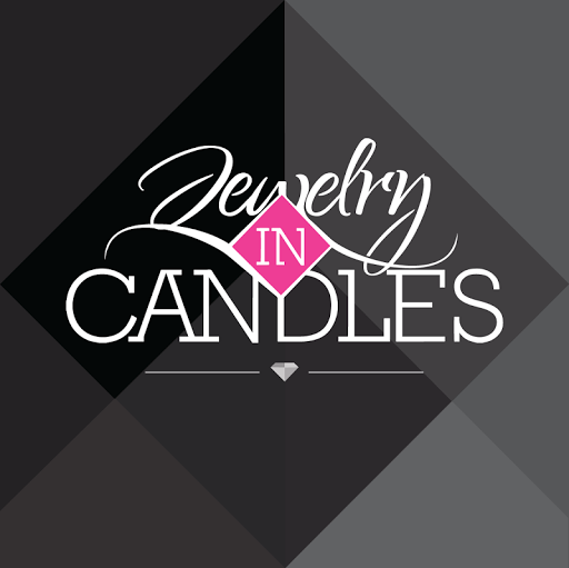 JIC Jewelry In Candles