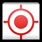 LocateMe: Remote & Sharing