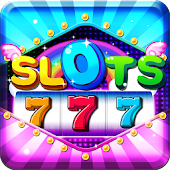 Slots Fortune - New Slot Game