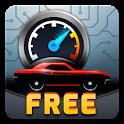 Izzy Drive OBD2 Free icon