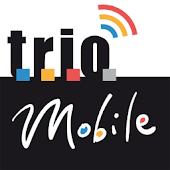 TRIO Mobile