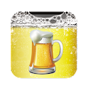 SoberApp  – Alcohol Calculator logo