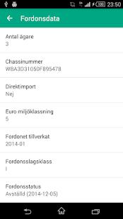REG – Kolla Regnumret- screenshot thumbnail