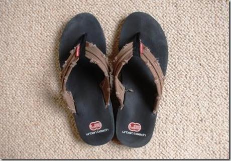 Jimmie S Shoe Repair Inc Buffalo Ny