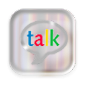 Gtalk Notifier logo