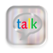Gtalk Notifier