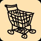 ShoppingGuard icon