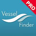 VesselFinder Pro icon