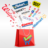 Best Coupons App - ValueTag