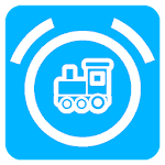 In Train Alarm 3.35 Apk