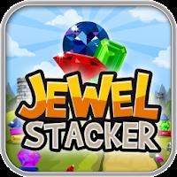 Jewel Stacker 1.35