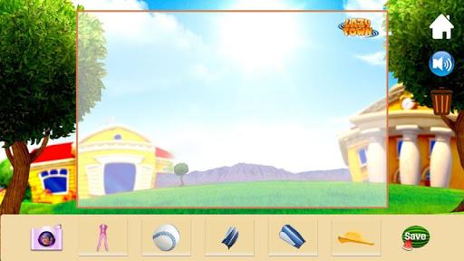 玩娛樂App|LazyTown's Adventures LITE免費|APP試玩