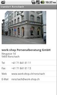 work-shop- screenshot thumbnail