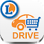 LeclercDrive 4.2.3 APK for Android