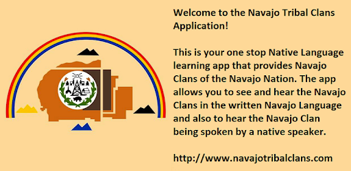 Navajo family and clan relationships dating