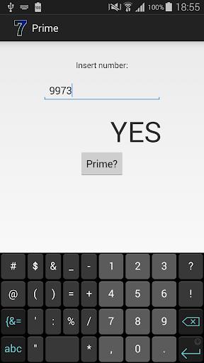 玩工具App Prime免費 APP試玩